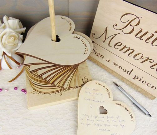 50-Unique-Wedding-Guest-Book-Ideas-39